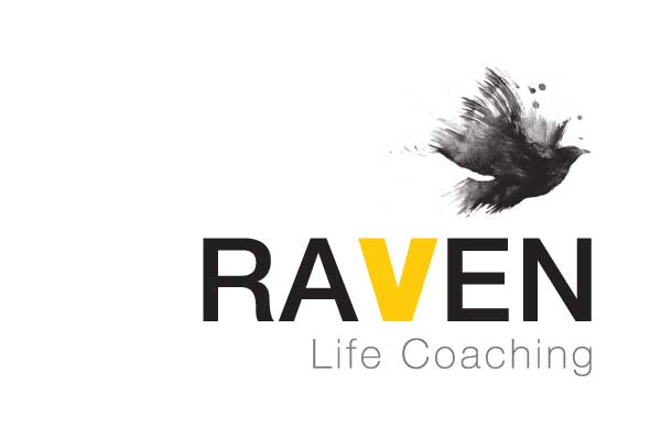 ravencoach-thumb