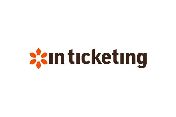 inticketing-thumb