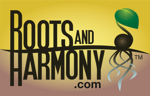 rootsandharmony